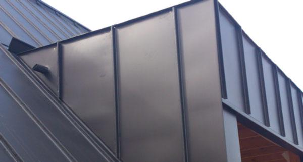 Construction de Couverture   Cabuzel Couverture couvreur à Amiens